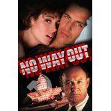 Amazon.com: Kevin costner - Movies: Movies & TV