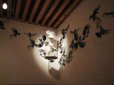 brooklyn-street-art-la-piztola-roberto-shimizu-hecho-en-oaxaca-mexico-06-13-web