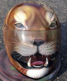 motorcycle-helmet-3