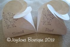 Favour Boxes, New Product, Favors, Boutique, Gifts, Products, Favor Boxes, Guest Gifts, Presents