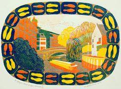 St. George's Bridge, Norwich Gallery