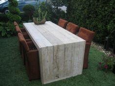 tafel 021
