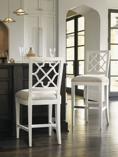 Tommy Bahama Home | Ivory Key Collection | MacQueen Home