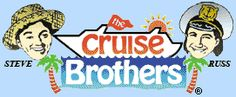 Don't Get Soaked on Your Next Cruise Vacation ~ Call the Cruise Brothers!   Cruisebrothers.com features Cruise Deals, Luxury Cruises and Special Discount Cruises from Princess Cruises, Norwegian Cruise Lines, Carnival Cruises, Royal Caribbean Cruises, Celebrity Cruises and more.