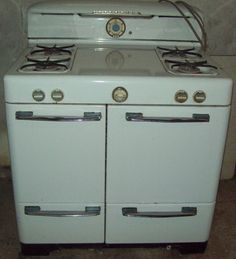 1950S Oven   1000x1000.jpg