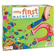 Very First Magnet Kit Dowling Magnets https://www.amazon.com/dp/B00E3YECD0/ref=cm_sw_r_pi_dp_x_U12ozbYH8JZ1M