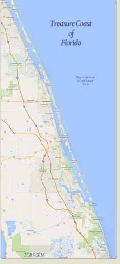 ton Plaza Beachside. Here's ton (Plaza) Beach - on Vero ... on nature coast, fun coast, map of walt disney world area, map of florida nature coast, map of miami, space coast, map of florida west coast, big bend, north florida, martin county, map of florida emerald coast, gold coast, alex webster, map of florida space coast, st. lucie county, emerald coast, map of fort lauderdale, the forgotten coast, map of florida east coast, map of florida gulf coast beaches, southwest florida, indian river county, north central florida, vero beach, map of boca raton, first coast, central florida, florida keys, florida panhandle, florida heartland,