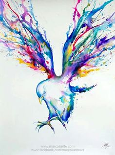 I eant this but a pheonix tattoo!
