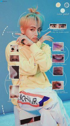 BTS wallpaper lockscreen anatomy of v kim taehyu Taehyung Wallpaper, Bts Wallpaper, Bts Taehyung, Bts Bangtan Boy, Bts Chibi, Bts Lockscreen, Bts Fans, Bts Edits, Kpop