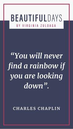 #beautifuldays #rainbow #sunshiny #awareness Beautiful Days, Rainbow, Rain Bow, Rainbows