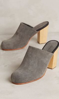 Rachel Comey Asher Mules
