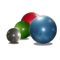 Wacces® Fitness and Exercise Ball (Misc.)  http://www.agenkurma.com/file.php?p=B007BP1AY2  B007BP1AY2