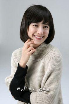 Ku Hye-sun, Beautiful and multi talented Korean Actress Boys Over Flowers, Girl Short Hair, Short Girls, Korean Actresses, Korean Actors, Korean Beauty, Asian Beauty, Gu Hye Sun, Asian Woman