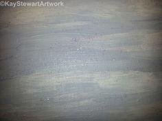 Air 1 of 4 Elements 4 Element, Hardwood Floors, Flooring, Texture, Gallery, Artwork, Crafts, Painting, Wood Floor Tiles