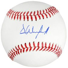 Dave Winfield New York Yankees Fanatics Authentic Autographed Baseball - $159.99