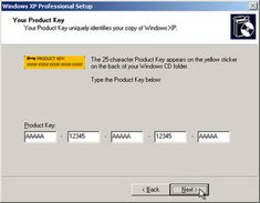 Windows XP Professional Serial Key Number , service pack is the collection of improvements, updates, fixes of particular problems Windows Cd, Adobe Photoshop Elements, Itunes Gift Cards, Gift Card Generator, Key, Activities, Agra, Learning