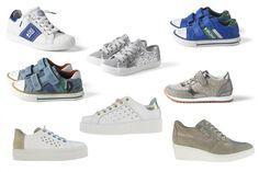Stockverkoop Arwy schoenen -- Herentals -- 31/03-09/04