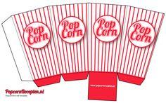 Popcorn+Rood.jpg (1511×943)