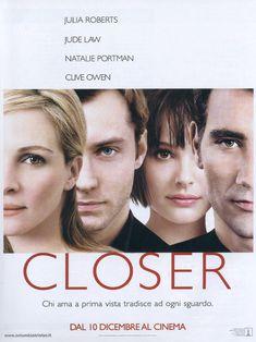 In onda il 30 giugno alle 21:00 su Sky Cinema Passion.