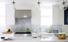 kitchen   desire to inspire