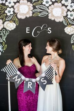 Maids of honor, check out this must-read advice!
