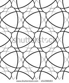 https://thumb10.shutterstock.com/display_pic_with_logo/2727277/454398163/stock-vector-vector-seamless-texture-modern-abstract-background-monochrome-geometrical-pattern-repeating-454398163.jpg