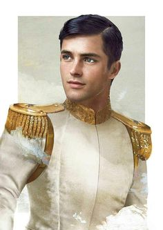 Disney princes in real life! http://www.buzzfeed.com/samstryker/when-you-wish-upon-a-hunk#.brwQGmzxRY