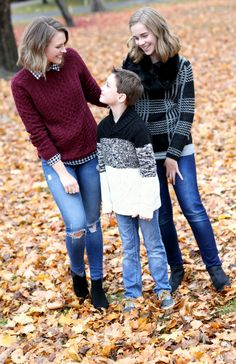 Thanksgiving Day Style| Penny Pincher Fashion