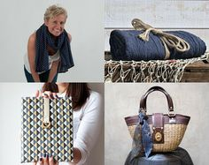 Spring finds by Maria on Etsy--Pinned with TreasuryPin.com #etsy #etsytreasury #etsyshopping #gifts