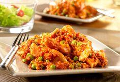Ever tried quinoa