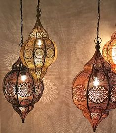 Cast Iron Kitchen Sink When choosing a new sink, you will be faced with the dilemma of what sort of … Cast Iron Kitchen Sinks, Bohemian Lamp, Whiskey Room, Moroccan Garden, Moroccan Lighting, Oriental, Bedroom Decor For Teen Girls, Table Lamp Shades, Solar Lanterns