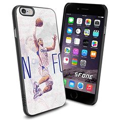 NBA Basketball Player Blake Austin Griffin LA Los Angeles Clippers , Cool iPhone 6 Smartphone Case Cover Collector iphone TPU Rubber Case Black Phoneaholic http://www.amazon.com/dp/B00WEZPU54/ref=cm_sw_r_pi_dp_ZXLpvb0H8VWCZ