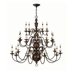 nice 3 Tier Chandelier , Fancy 3 Tier Chandelier 62 With Additional Small Home Decor Inspiration with 3 Tier Chandelier , http://housefurniture.co/3-tier-chandelier/ Check more at http://housefurniture.co/3-tier-chandelier/