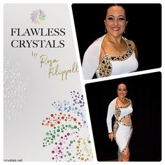 #proamdance #flawlesscrystals #hbfstadium #latindress #beflawless #sewonmirrors #goldenshadow #statechampionships @wa_open_championships @sandrocatalano72 @jackjohnsonofficial @juanita_gouveia Champion, Crystals, Sewing, Photos, Dressmaking, Pictures, Couture, Stitching, Crystal