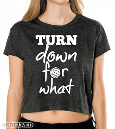 Volleyball Team Turn down for What | Volleyball Team Turn down for What?? #Volleyball
