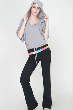 yoga outfit #wisdommats www.wisdommats.com/   Yoga Fashion ...