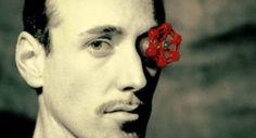 Valve quiere entrar en el mercado del hardware, nuevas pruebas http://www.xataka.com/p/95820
