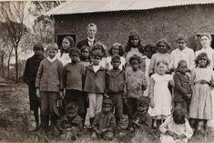 Aboriginal Children, Aboriginal Man, Aboriginal Culture, Aboriginal People, Australian Aboriginal History, Photo Supplies, Broken Promises, Artists For Kids, African Men
