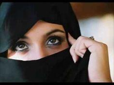 As rígidas normas que devem seguir as Mulheres Muçulmanas.