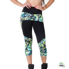 Calça Legging Com Tapa Bumbum  4.4.1537579 - Shopping de Atacado - Trimoda http://www.trimoda.com.br/collections/moda-fitness-atacado/products/calca-legging-com-tapa-bumbum-4-4-1537579