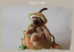 http://www.finhold.de/teddy-bear-information.htm