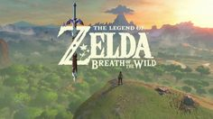 The Legend of Zelda: Breath of the Wild is releasing on March 3, 2017. Following are the five things you should know before you play the new Zelda game,