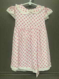 99a2d2ab9ec6 18 Month Dress  fashion  clothing  shoes  accessories  babytoddlerclothing   girlsclothingnewborn5t (ebay link)