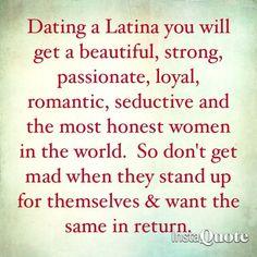 Dating a latino jokes images