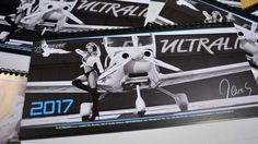 Desk calendar 2017 Favourite desk calendar, edition 2017 in black - white colours. Dimensions: 15 x 30 cm Calendar 2017, Desk Calendars, Colours, Black And White, Shopping, Desktop Calendars, Calendar For 2017, Black N White, Desk Pad Calendar