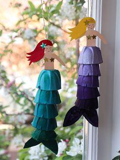 Toddler Crafts, Preschool Crafts, Diy Crafts For Kids, Projects For Kids, Arts And Crafts, Summer Crafts, Summer Art, Toddler Activities, Activities For Kids