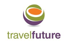 Travelfuture's Corporate Socially Responsible Activities professionally support companies to do local good - globally! Corporate Social Responsibility, No Response, Mexico, Activities