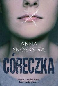"Qultura słowa: Anna Snoekstra ""Córeczka"" Anna, Everything, Books To Read, Literature, My Favorite Things, Reading, Hand Lettering, Relax, Bathroom"