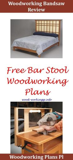 44 Free Woodworking Software, Calculators and Spreadsheets for the