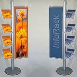 Keyword Product Search | Sign-Holders.co.uk Brochure Stand, Bookends, Signs, Search, Home Decor, Decoration Home, Room Decor, Shop Signs, Searching